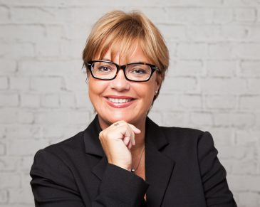 Tanja Bögner | sekretaria.de