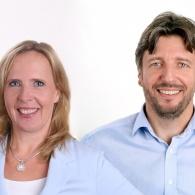 Susanne Beckmann & Ralph Lange