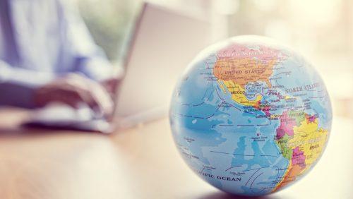 Travel-Risk-Management: kostenloses Tool zur Überprüfung von Risiken auf Geschäftsreisen