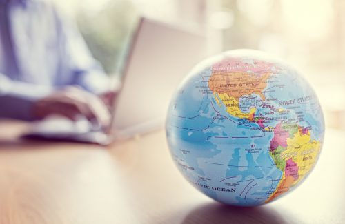 Travel-Risk-Management