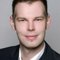 Marc Schlichtmann