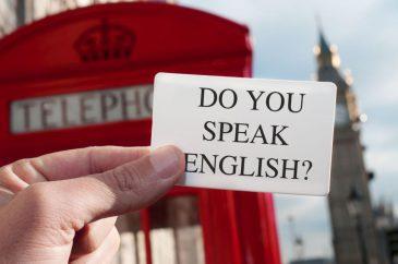 Small Talk auf Englisch: kleiner Plausch und hohe Kunst