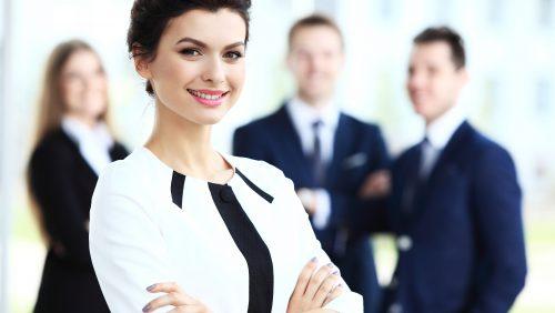 Online-Lehrgang – Die effiziente Managementassistentin