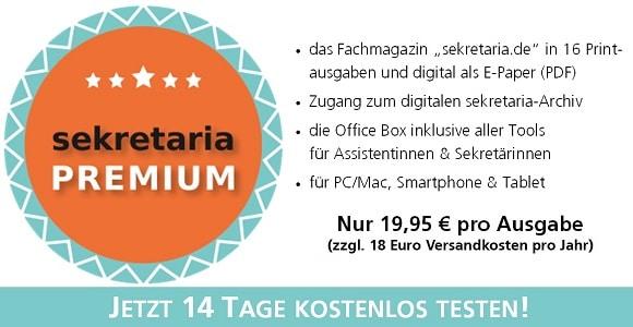 sekretaria_Premium
