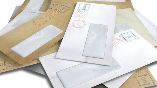 Einleitungssatz und Schlusssatz im Geschäftsbrief: Setzen Sie Akzente!