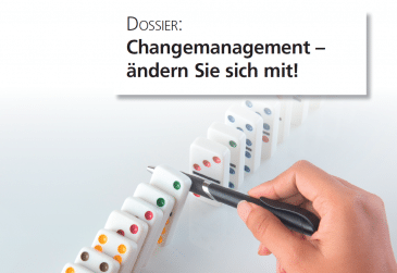 Dossier_Changemanagement_sekretaria