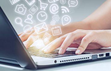 Machen Sie Outlook zu Ihrer Informationszentrale
