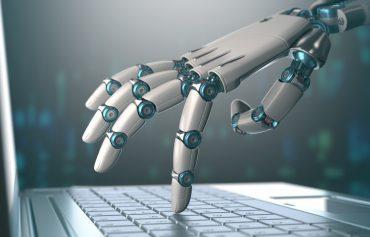 Die Assistenz und die Digitalisierung