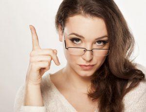 Bewerber- und Personalmanagement