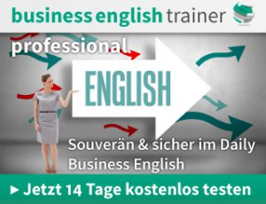 business english trainer kostenlos testen