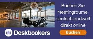 Anzeige Deskbookers 16-KW48