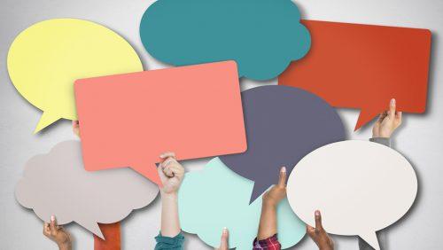 Effektive Gesprächshilfen
