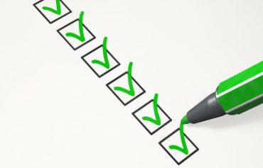 Aufgabenmanagement mit OneNote