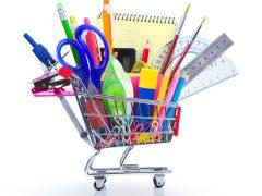 Mehr Kunden-Nutzen bei Bürobedarf