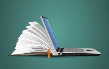 8 Tipps zum Online-Lernen