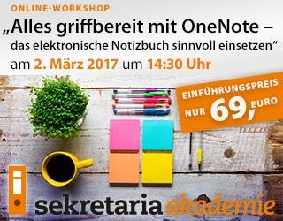 OneNote-Webinar