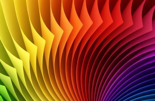 Alles griffbereit mit OneNote – das elektronische Notizbuch sinnvoll einsetzen