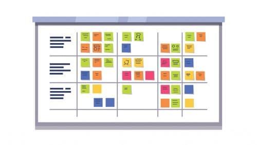 Management-Wissen für die Assistenz