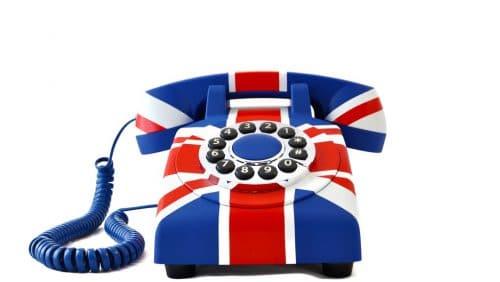 Good Telephoning Practices – souverän auf Englisch telefonieren