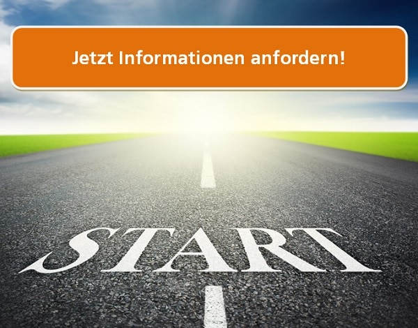 Informationen Managementassistentin