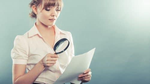 Ihr Online-Zertifikatskurs im Überblick