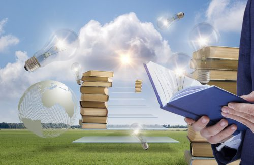 Wissensmanagement: einfache Tools, große Wirkung