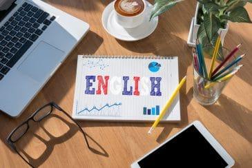 Was tun, wenn Sie Ihr Englisch schnell auffrischen müssen?