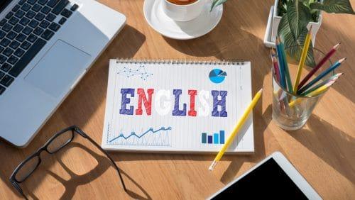 So frischen Sie schnell Ihr Business-Englisch auf
