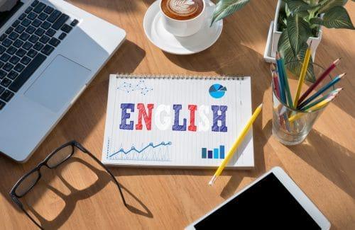 So frischen Sie schnell Ihr English auf