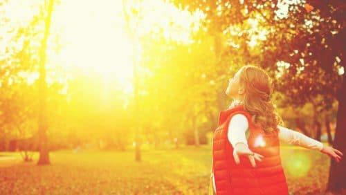 Tipps für einen entspannten Feierabend