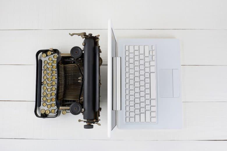 Webinar Moderne Korrespondenz