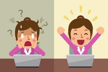 #DIV/0, #WERT & Co.: Typische Excelfehler