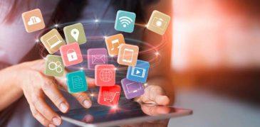 Online-Zertifikatskurs Office-Management 4.0 im digitalen Büro