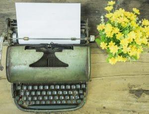 Online-Zertifikatskurs: Die Kunst des professionellen Schreibens