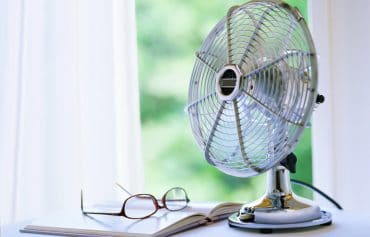 Coole Tipps für heiße Tage