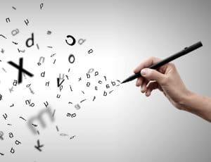 Online-Workshop: Floskelfrei und modern formulieren