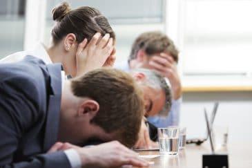 Tipps für eine garantiert langweilige Präsentation