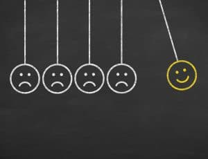 Online-Workshop: Negative Botschaften richtig verpacken