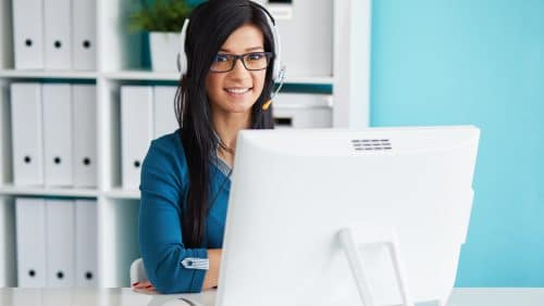 Informationen zum Online-Zertifikatskurs