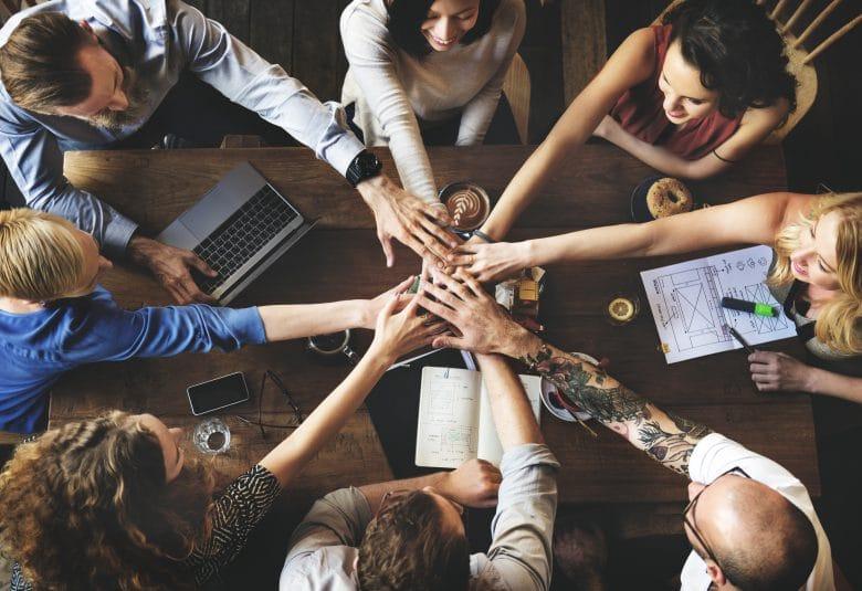 Webinar Entlasten Sie mehrere Chefs und große Teams