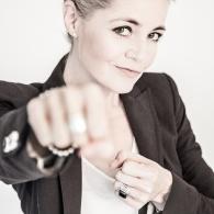 Sabine Altena