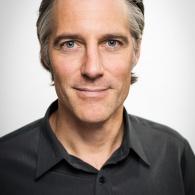 Dr. Stephan Gross