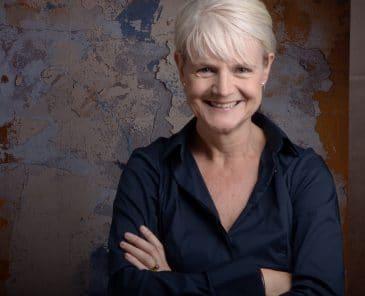 Katharina Münck