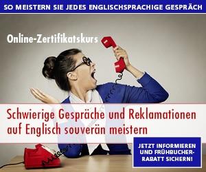 Amerikanische dating seite in deutschland photo 10