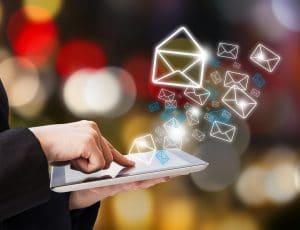 Seminar: Digitales Office mit Outlook und OneNote