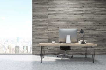 Seminar: Effizientes Arbeiten mit Lean Office