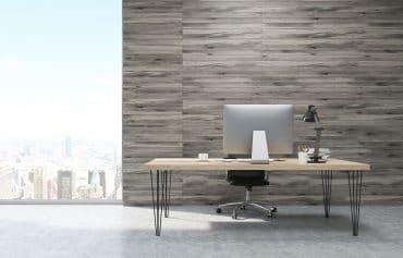 Ähnliches ThemaEffiziente Büroorganisation mit Lean Office