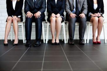 Seminar Bewerbermanagement Personalmanagement