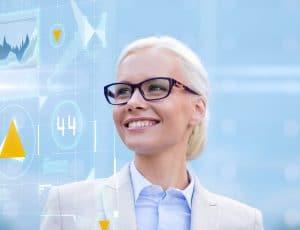 Seminar: Assistenz 4.0 – Elektronische Chefentlastung für heute und morgen