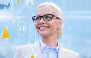 Ähnliches ThemaAssistenz 4.0 – Digitale Chefentlastung für heute und morgen